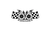 Logo Chiptuning Ede